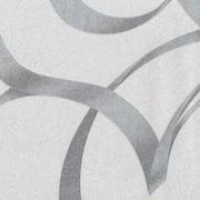 Маякпринт Olimpia 1007-11 обои виниловые на флизелиновой основе