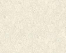 AS Creation Aloha 36325-5 обои виниловые на флизелиновой основе