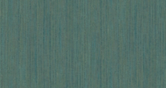 Sirpi JWall Primus Reloaded 50011 обои виниловые на флизелиновой основе