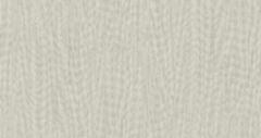 Sirpi JWall Primus Reloaded 50001 обои виниловые на флизелиновой основе