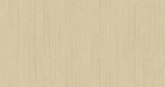 Sirpi JWall Primus Reloaded 50003 обои виниловые на флизелиновой основе