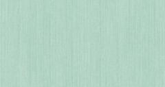 Sirpi JWall Primus Reloaded 50009 обои виниловые на флизелиновой основе