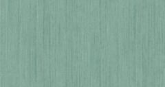 Sirpi JWall Primus Reloaded 50010 обои виниловые на флизелиновой основе