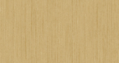 Sirpi JWall Primus Reloaded 50018 обои виниловые на флизелиновой основе