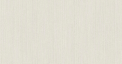 Sirpi JWall Primus Reloaded 50000 обои виниловые на флизелиновой основе