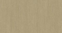 Sirpi JWall Primus Reloaded 50005 обои виниловые на флизелиновой основе