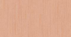 Sirpi JWall Primus Reloaded 50007 обои виниловые на флизелиновой основе