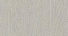 Sirpi JWall Primus Reloaded 50002 обои виниловые на флизелиновой основе