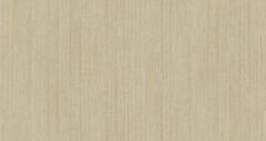 Sirpi JWall Primus Reloaded 50004 обои виниловые на флизелиновой основе