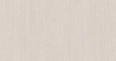 Sirpi JWall Primus Reloaded 50006 обои виниловые на флизелиновой основе