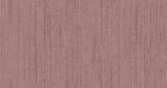 Sirpi JWall Primus Reloaded 50008 обои виниловые на флизелиновой основе
