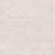 Евродекор Bagatelle 1082-00 обои виниловые на флизелиновой основе