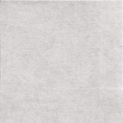 Евродекор Bagatelle 1082-18 обои виниловые на флизелиновой основе