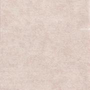 Евродекор Bagatelle 1082-02 обои виниловые на флизелиновой основе