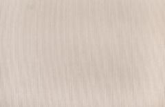 Elysium Вальс 19311 обои виниловые на бумажной основе