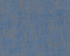 AS Creation Schoner Wohnen 10 35868-4 обои виниловые на флизелиновой основе