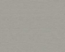 AS Creation Schoner Wohnen 10 35914-5 обои виниловые на флизелиновой основе
