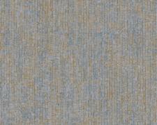 AS Creation Schoner Wohnen 10 35868-2 обои виниловые на флизелиновой основе