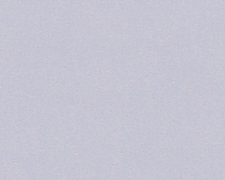 AS Creation Schoner Wohnen 10 35912-5 обои виниловые на флизелиновой основе