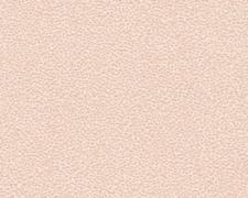 AS Creation Schoner Wohnen 10 35913-1 обои виниловые на флизелиновой основе