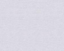 AS Creation Schoner Wohnen 10 35914-2 обои виниловые на флизелиновой основе