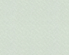 AS Creation Schoner Wohnen 10 35955-3 обои виниловые на флизелиновой основе