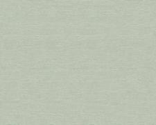 AS Creation Schoner Wohnen 10 35914-4 обои виниловые на флизелиновой основе