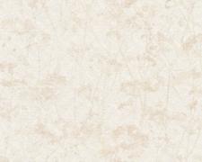 AS Creation Schoner Wohnen 10 35954-1 обои виниловые на флизелиновой основе