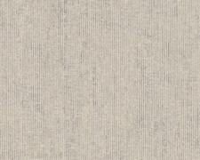 AS Creation Schoner Wohnen 10 35868-3 обои виниловые на флизелиновой основе