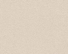 AS Creation Schoner Wohnen 10 35913-3 обои виниловые на флизелиновой основе