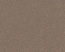 AS Creation Schoner Wohnen 10 35913-8 обои виниловые на флизелиновой основе