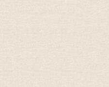 AS Creation Schoner Wohnen 10 35914-1 обои виниловые на флизелиновой основе
