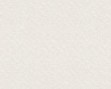 AS Creation Schoner Wohnen 10 35955-1 обои виниловые на флизелиновой основе