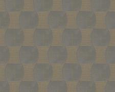 AS Creation Schoner Wohnen 10 35869-1 обои виниловые на флизелиновой основе