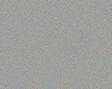 AS Creation Schoner Wohnen 10 35913-6 обои виниловые на флизелиновой основе