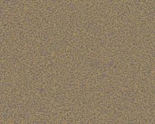 AS Creation Schoner Wohnen 10 35913-7 обои виниловые на флизелиновой основе