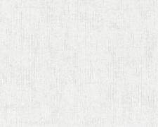 AS Creation Schoner Wohnen 10 35868-1 обои виниловые на флизелиновой основе
