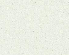 AS Creation Schoner Wohnen 10 35912-4 обои виниловые на флизелиновой основе