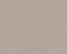 AS Creation Schoner Wohnen 10 35955-4 обои виниловые на флизелиновой основе