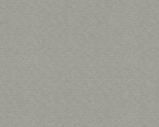 AS Creation Schoner Wohnen 10 35955-5 обои виниловые на флизелиновой основе