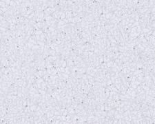 AS Creation Schoner Wohnen 10 35912-2 обои виниловые на флизелиновой основе