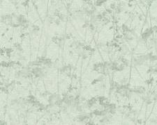 AS Creation Schoner Wohnen 10 35954-4 обои виниловые на флизелиновой основе