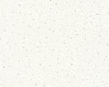 AS Creation Schoner Wohnen 10 35912-1 обои виниловые на флизелиновой основе