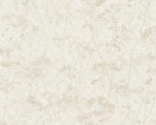AS Creation Schoner Wohnen 10 35954-2 обои виниловые на флизелиновой основе