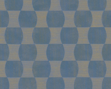 AS Creation Schoner Wohnen 10 35869-4 обои виниловые на флизелиновой основе