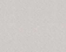 AS Creation Schoner Wohnen 10 35955-2 обои виниловые на флизелиновой основе