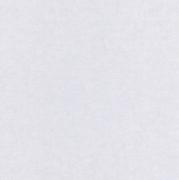 Casadeco Chelsea 81910118 обои виниловые на флизелиновой основе