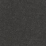 Casadeco Chelsea 81919513 обои виниловые на флизелиновой основе
