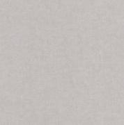 Casadeco Chelsea 81911126 обои виниловые на флизелиновой основе