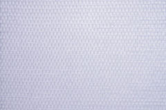 Баутекс Profitex Рогожка Потолочная P110 стеклообои